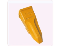 E345RC pointed teeth 9W8552RC