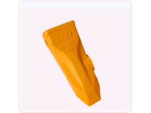 PC300RC pointed teeth 207-70-141..