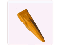 VOV210TL single reinforced pointed bucket tooth 14530544TL
